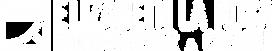 ELR_monogramma_bianco.png