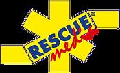 logo_RMSPA-4.png