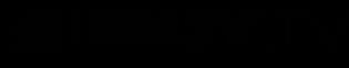 logoTV-ANTENNA orizzontale-1 Black.png