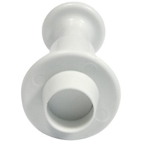 MR156 PME 圓形塑膠彈簧切模 中 ROUND PLUNGER CUTTERS MEDIUM