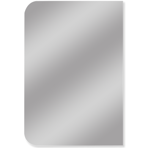 SS20 PME 平面側緣刮刀(不鏽鋼) STAINLESS STEEL PLAIN SIDE SCRAPER