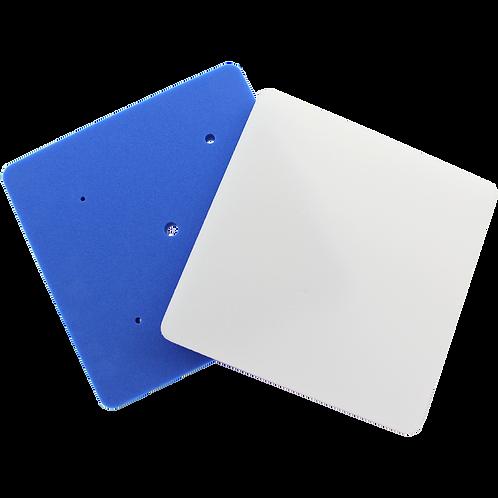 FPS574 PME 藍白色 分離式翻糖海綿墊組 FOAM PAD SET OF 2