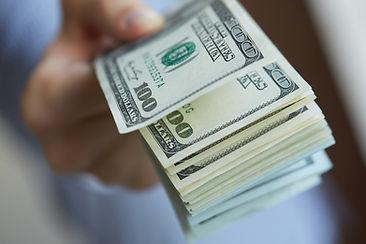 money in hand .jpg