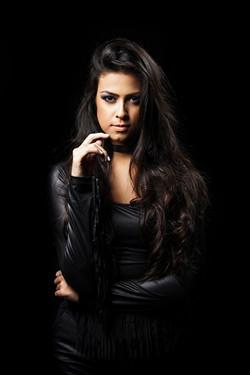 DJ Andressa Fleming 24