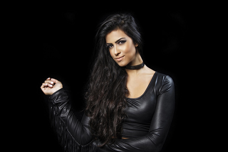 DJ Andressa Fleming 15