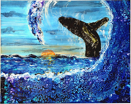 Acrylic%2520Colours%2520on%2520Canvas%2520Painting%2520-%2520Whale%2520-%2520a%2520drift_edited_edit