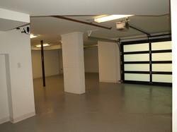 Cos Cob Garage