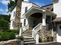 Westport Residence