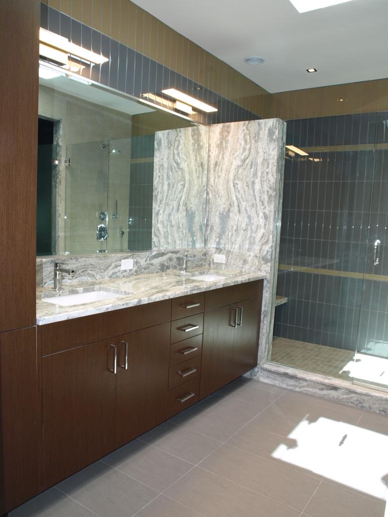 Cos Cob Bath