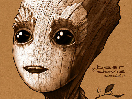 Demo_07_Baby Groot_Final