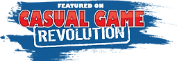 Casual Game Revolution featured.png