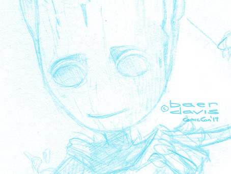 Demo_01_Baby Groot_Thumbnails