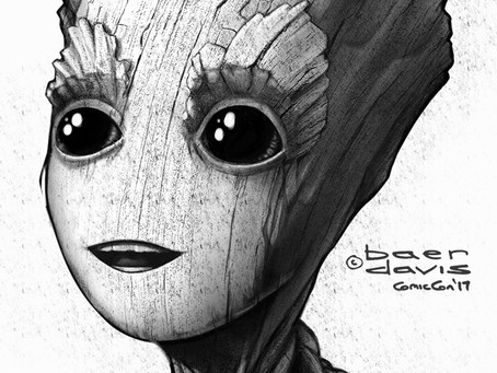 Demo_05_Baby Groot_Eyes