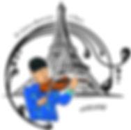 LogoUnlapar-01.jpg