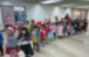 附設幼兒園04.jpg