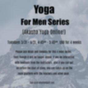 yogaformen.jpg