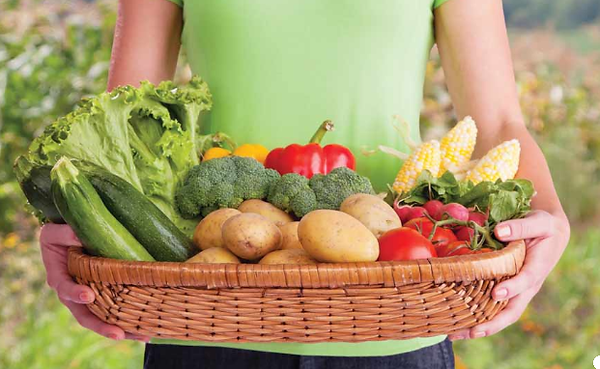 basket of veg.png