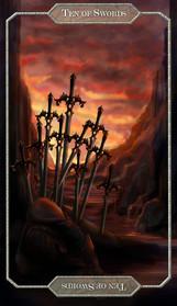 Ten of Swords.jpg