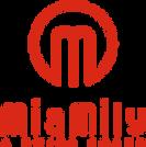 miamily_logo_orange_web_200x100.png