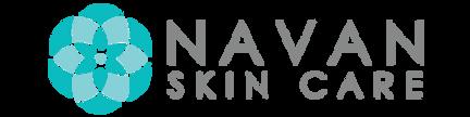Website_Logo_410x (1).png