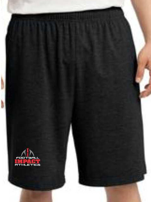 Impact Shorts