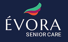 Evora Senior Care