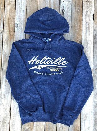 Hometown Pride Hoodie