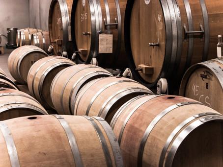 Inventaire des négociants en vins