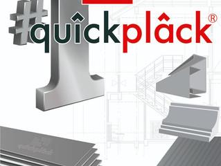 Soluciones quîckplâck