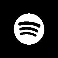 Spotify - Black Circle
