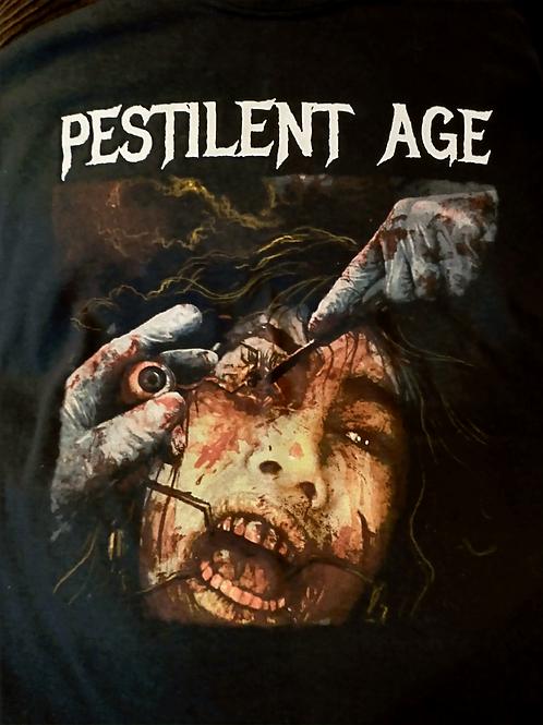 Unwavering Futility - T-shirt