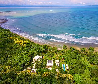 How-to-travel-costa-rica-blue-osa.jpg