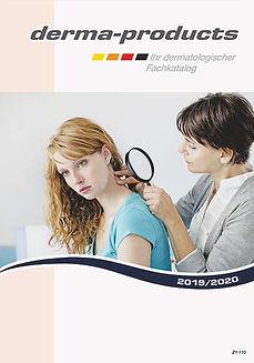 Dermo-Products.jpg
