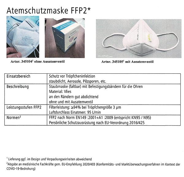 FFP2-Masken.png