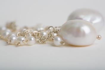 Fleur DeLise Handmade Jewelry by Lois De