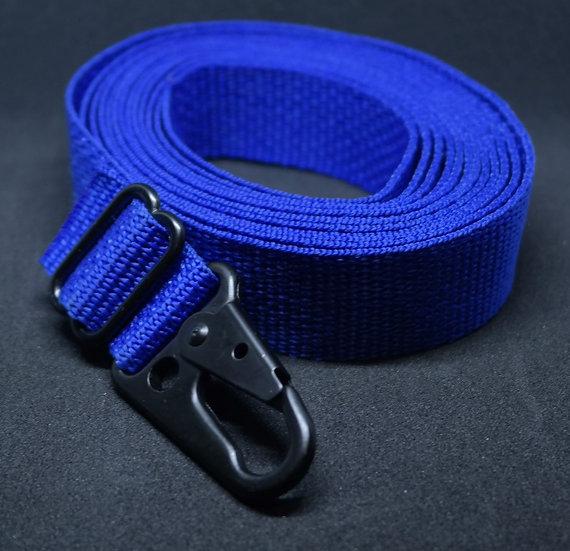 Pull strap 10' (3m)