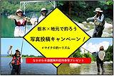 200902写真投稿キャンペーン.jpg
