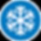 Logo winter.png