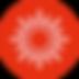 Logo zomer.png