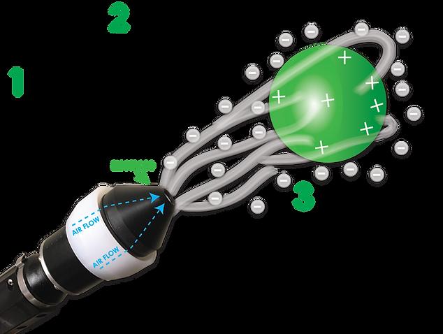 IMGBIN_electrostatics-electric-charge-el