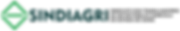 Logo Completa - SINDIAGRI.png