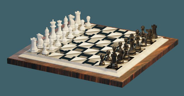 chess board scene blue.png