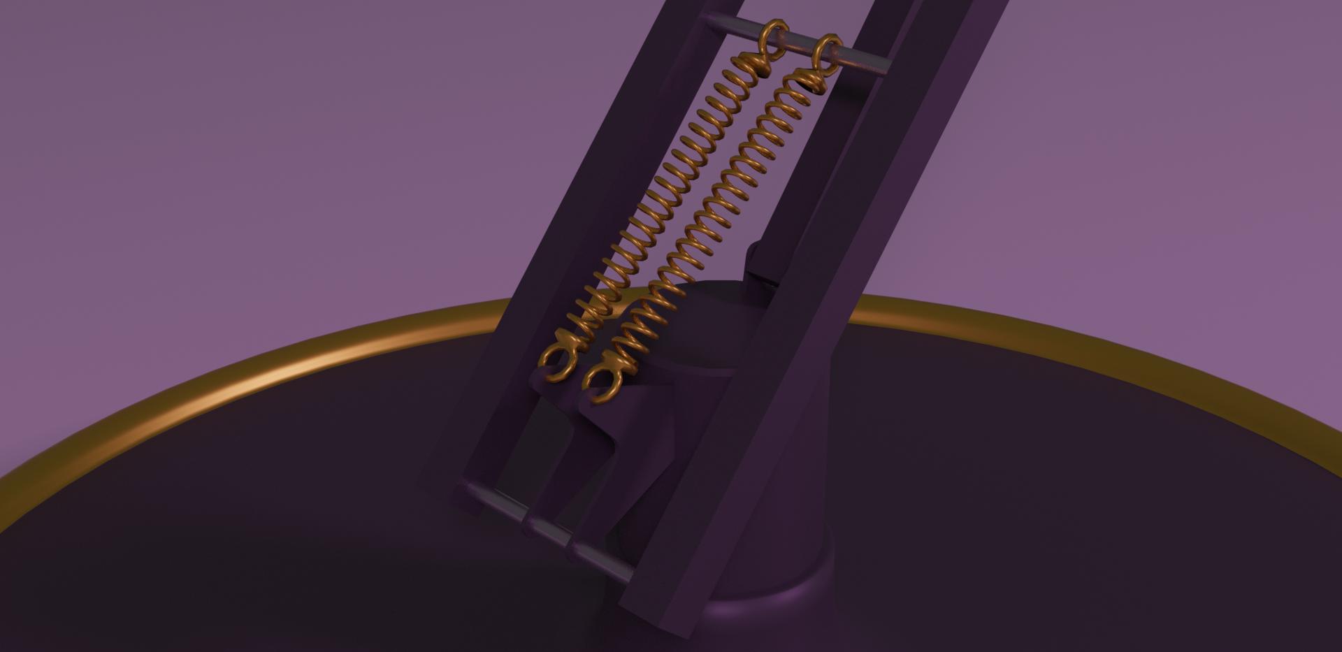 base stem arm springs render2.png