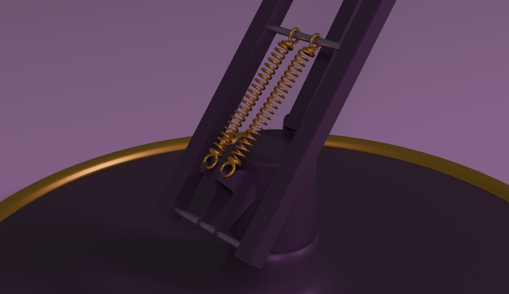 base stem arm springs render2.png