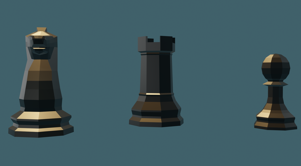 chess pieces1png.png