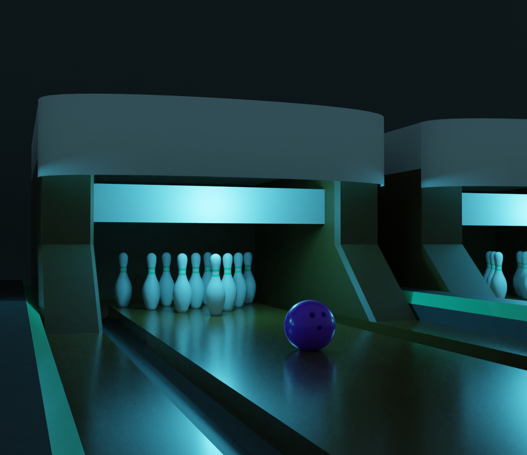 bowling alley smoothsq.png