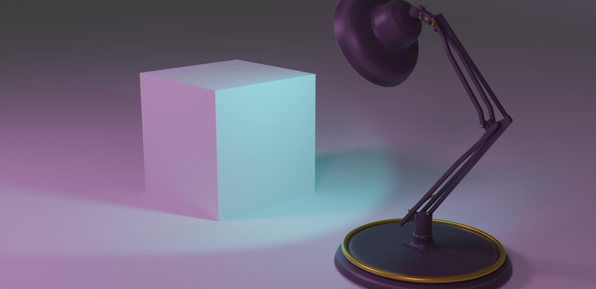 lamp spotlight render.png