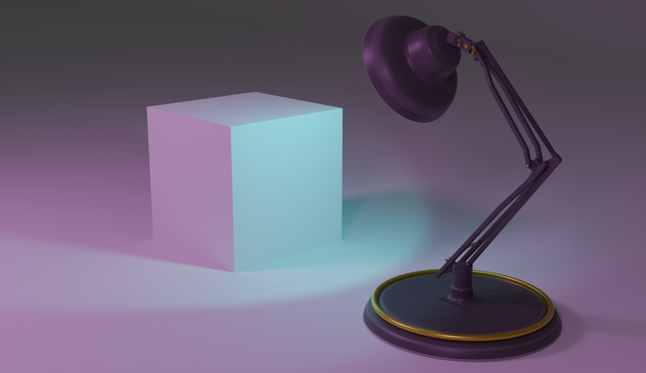 lamp spotlight render.png