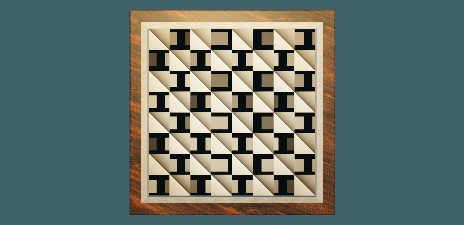 chess board blank.png