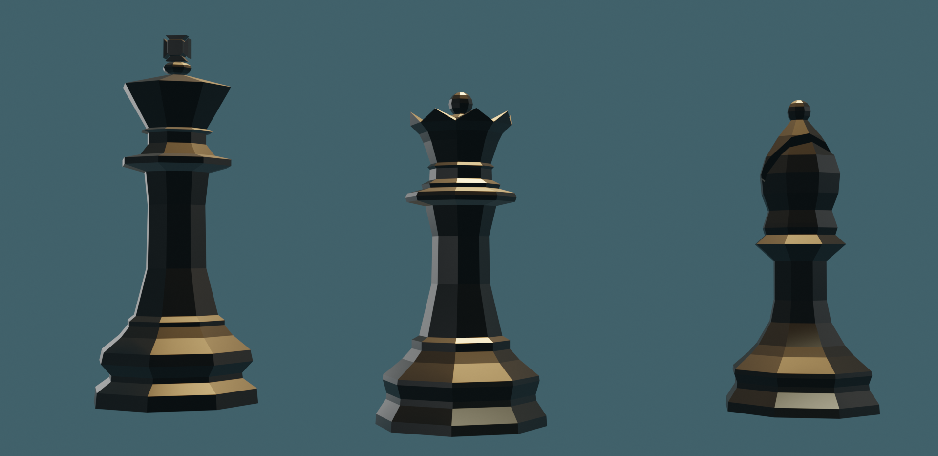 chess pieces4.png